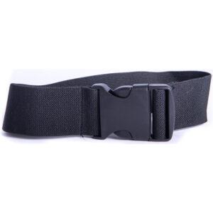 Running Belt Additional Extender