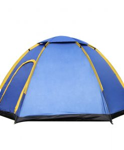 Camping and Hiking Tent