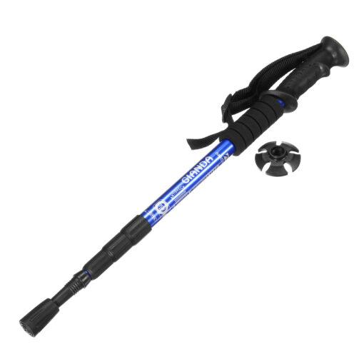 Anti-Shock Walking Stick