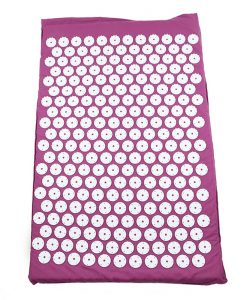 Acupressure Mat - Purple
