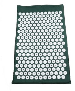 Acupressure Mat - Green