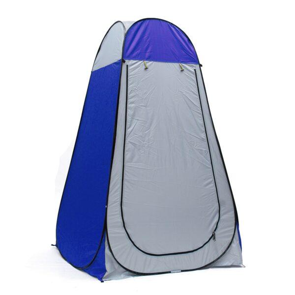Fishing Portable Tent