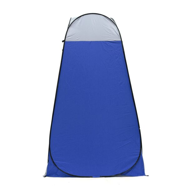 Camping Portable Tent