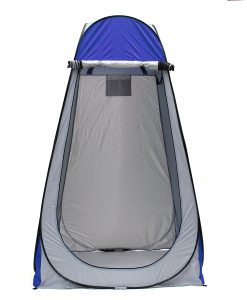 Outdoor Roadside Pop-up Tent