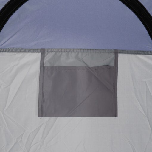 Pop-up Camping Shower Tent