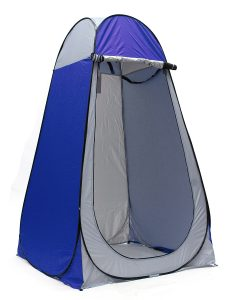 Outdoor Roadside Tent